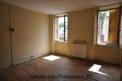 Maison 3 pièce(s)  de 90 m² env. , Agence Immobilière UnChezVous, dans les départements de l'Ariège et de l'Aude