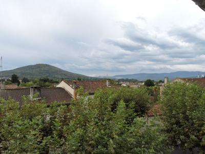 Appartement 3 pièce(s)  de 67 m² env. , Agence Immobilière UnChezVous, dans les départements de l'Ariège et de l'Aude