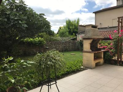 Grande maison proche de toutes commodit�s, Agence Immobilière UnChezVous, dans les départements de l'Ariège et de l'Aude