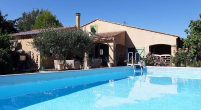 Maison ALAIGNE, Agence Immobilière UnChezVous en Ariège et Aude
