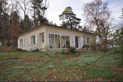 Maison 5 pièce(s)  de 130 m² env. , Agence Immobilière UnChezVous, dans les départements de l'Ariège et de l'Aude
