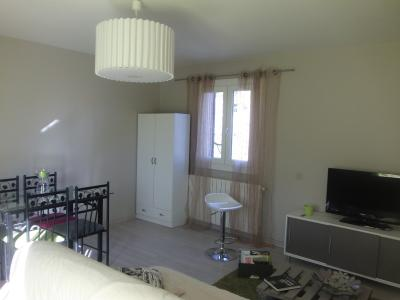 Appartement 3 pièce(s)  de 49 m² env. , Agence Immobilière UnChezVous, dans les départements de l'Ariège et de l'Aude