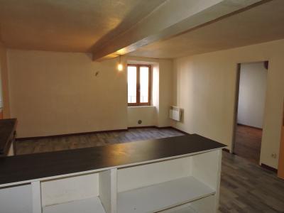 Appartement 2 pièce(s)  de 50 m² env. , Agence Immobilière UnChezVous, dans les départements de l'Ariège et de l'Aude