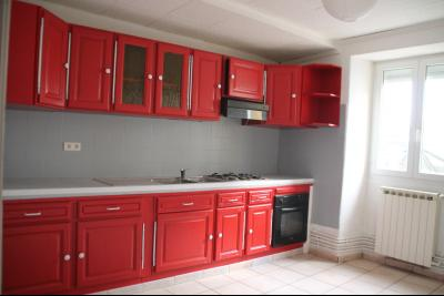 Maison 4 pièce(s)  de 110 m² env. , Agence Immobilière UnChezVous, dans les départements de l'Ariège et de l'Aude