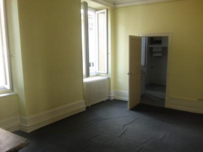 Appartement 5 pièce(s)  de 119 m² env. , Agence Immobilière UnChezVous, dans les départements de l'Ariège et de l'Aude