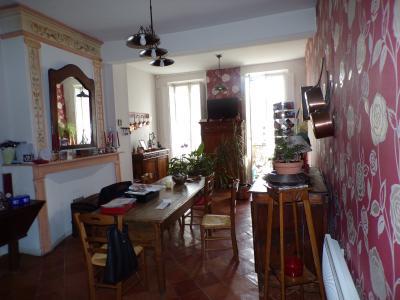 Maison 4 pièce(s)  de 274 m² env. , Agence Immobilière UnChezVous, dans les départements de l'Ariège et de l'Aude