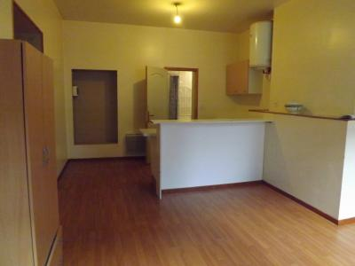 Appartement 1 pièce(s)  de 20 m² env. , Agence Immobilière UnChezVous, dans les départements de l'Ariège et de l'Aude
