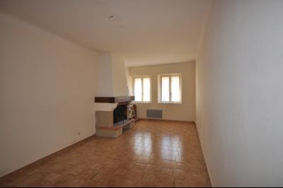Appartement 4 pièce(s)  de 91 m² env. , Agence Immobilière UnChezVous, dans les départements de l'Ariège et de l'Aude