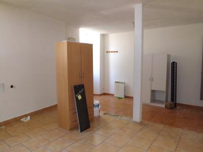Maison 3 pièce(s)  de 75 m² env. , Agence Immobilière UnChezVous, dans les départements de l'Ariège et de l'Aude
