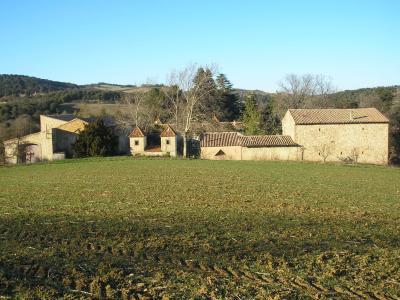Maison 12 pièce(s)  de 300 m² env. , Agence Immobilière UnChezVous, dans les départements de l'Ariège et de l'Aude