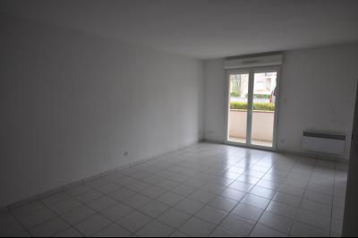 Appartement 2 pièce(s)  de 46 m² env. , Agence Immobilière UnChezVous, dans les départements de l'Ariège et de l'Aude