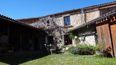 Maison 12 pièce(s)  de 264 m² env. , Agence Immobilière UnChezVous, dans les départements de l'Ariège et de l'Aude