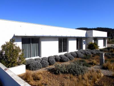 Maison 9 pièce(s)  de 196 m² env. , Agence Immobilière UnChezVous, dans les départements de l'Ariège et de l'Aude