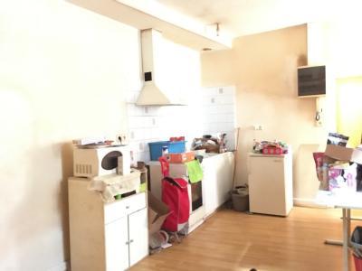 Appartement 2 pièce(s)  de 34 m² env. , Agence Immobilière UnChezVous, dans les départements de l'Ariège et de l'Aude