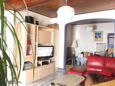 Appartement 3 pièce(s)  de 79 m² env. , Agence Immobilière UnChezVous, dans les départements de l'Ariège et de l'Aude