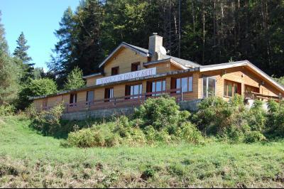 Maison 8 pièce(s)  de 400 m² env. , Agence Immobilière UnChezVous, dans les départements de l'Ariège et de l'Aude