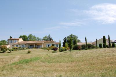 Maison 10 pièce(s)  de 385 m² env. , Agence Immobilière UnChezVous, dans les départements de l'Ariège et de l'Aude