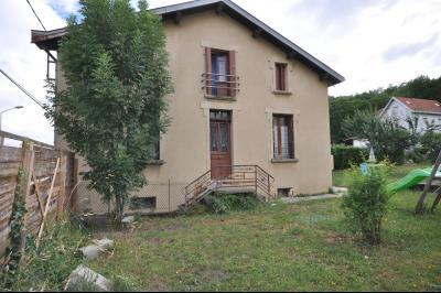 Maison 6 pièce(s)  de 125 m² env. , Agence Immobilière UnChezVous, dans les départements de l'Ariège et de l'Aude