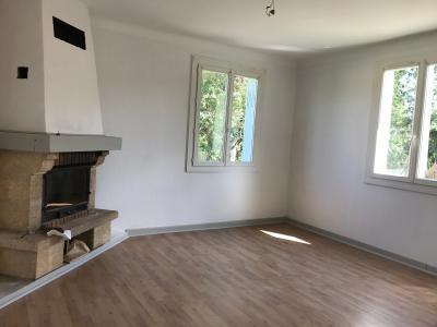 Maison 4 pièce(s)  de 75 m² env. , Agence Immobilière UnChezVous, dans les départements de l'Ariège et de l'Aude
