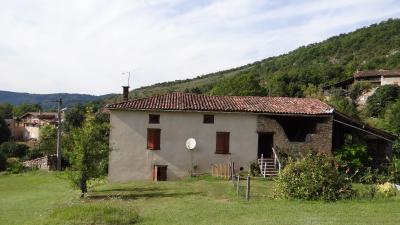 Maison 6 pièce(s)  de 133 m² env. , Agence Immobilière UnChezVous, dans les départements de l'Ariège et de l'Aude