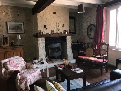 Maison 5 pièce(s)  de 160 m² env. , Agence Immobilière UnChezVous, dans les départements de l'Ariège et de l'Aude