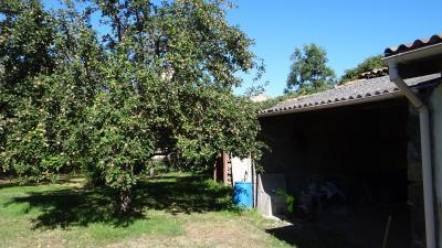 Maison 1 pièce(s)  de 150 m² env. , Agence Immobilière UnChezVous, dans les départements de l'Ariège et de l'Aude