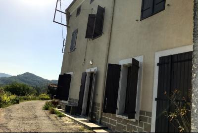 Maison 6 pièce(s)  de 135 m² env. , Agence Immobilière UnChezVous, dans les départements de l'Ariège et de l'Aude