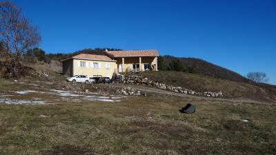 Maison BELCAIRE, Agence Immobilière UnChezVous en Ariège et Aude