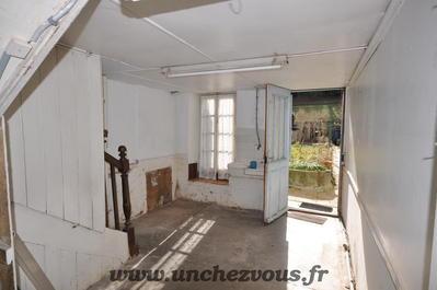 Maison 5 pièce(s)  de 70 m² env. , Agence Immobilière UnChezVous, dans les départements de l'Ariège et de l'Aude