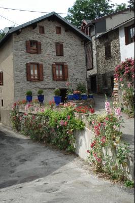 Maison AX LES THERMES, Agence Immobilière UnChezVous en Ariège et Aude