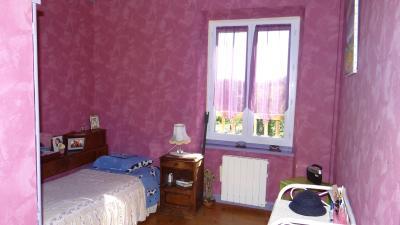 Vue: chambre, MAISON INDIVIDUELLE EN PARFAIT ETAT