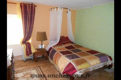 L�RAN, maison de village � vendre., Agence Immobilière UnChezVous, dans les départements de l'Ariège et de l'Aude
