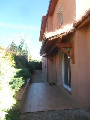 Appartement 3 pièce(s)  de 51 m² env. , Agence Immobilière UnChezVous, dans les départements de l'Ariège et de l'Aude