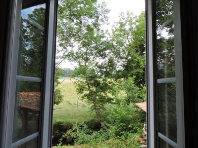 Maison 5 pièce(s)  de 90 m² env. , Agence Immobilière UnChezVous, dans les départements de l'Ariège et de l'Aude