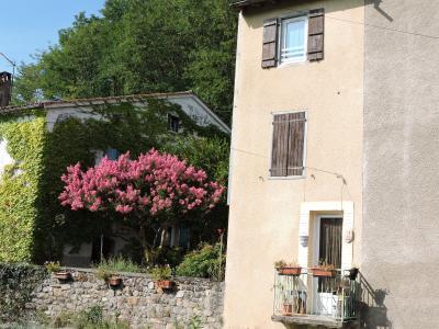 Maison 4 pièce(s)  de 100 m² env. , Agence Immobilière UnChezVous, dans les départements de l'Ariège et de l'Aude
