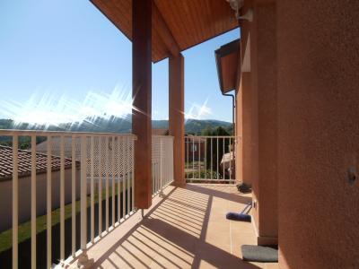 Appartement 1 pièce(s)  de 55 m² env. , Agence Immobilière UnChezVous, dans les départements de l'Ariège et de l'Aude