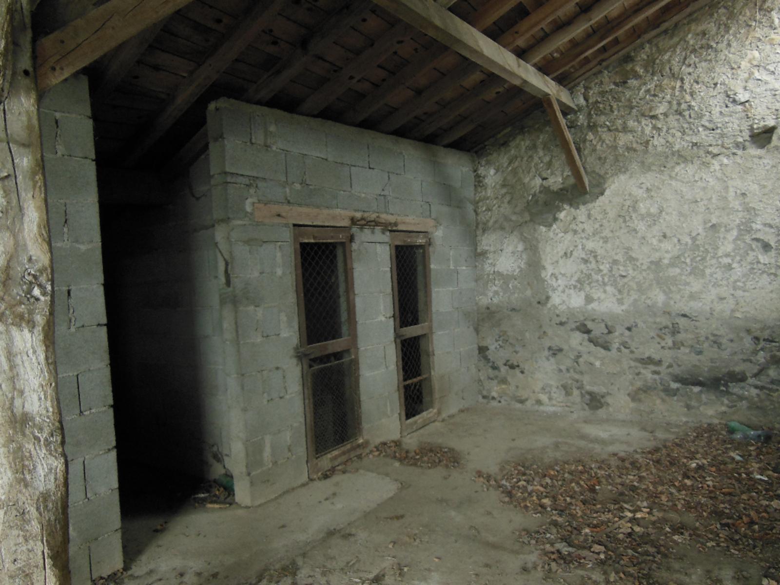 Grande maison proche de st girons ma maison for Garage saint girons