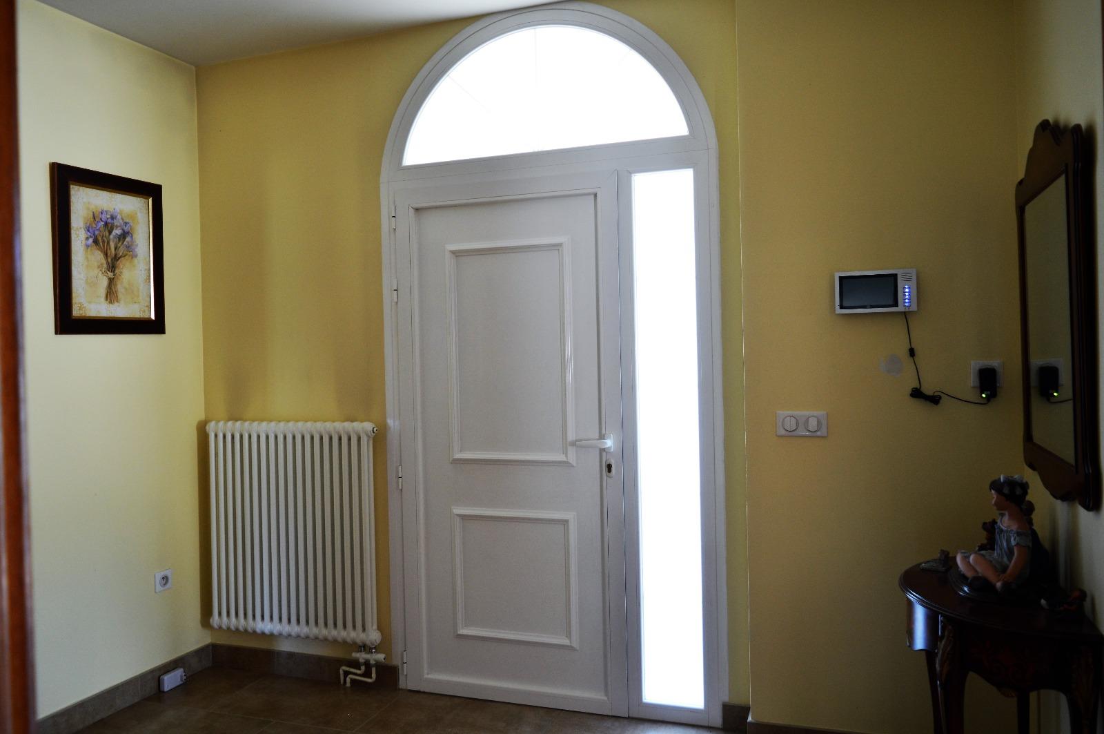 Saint girons maison recente comme neuve ma maison for Garage saint girons