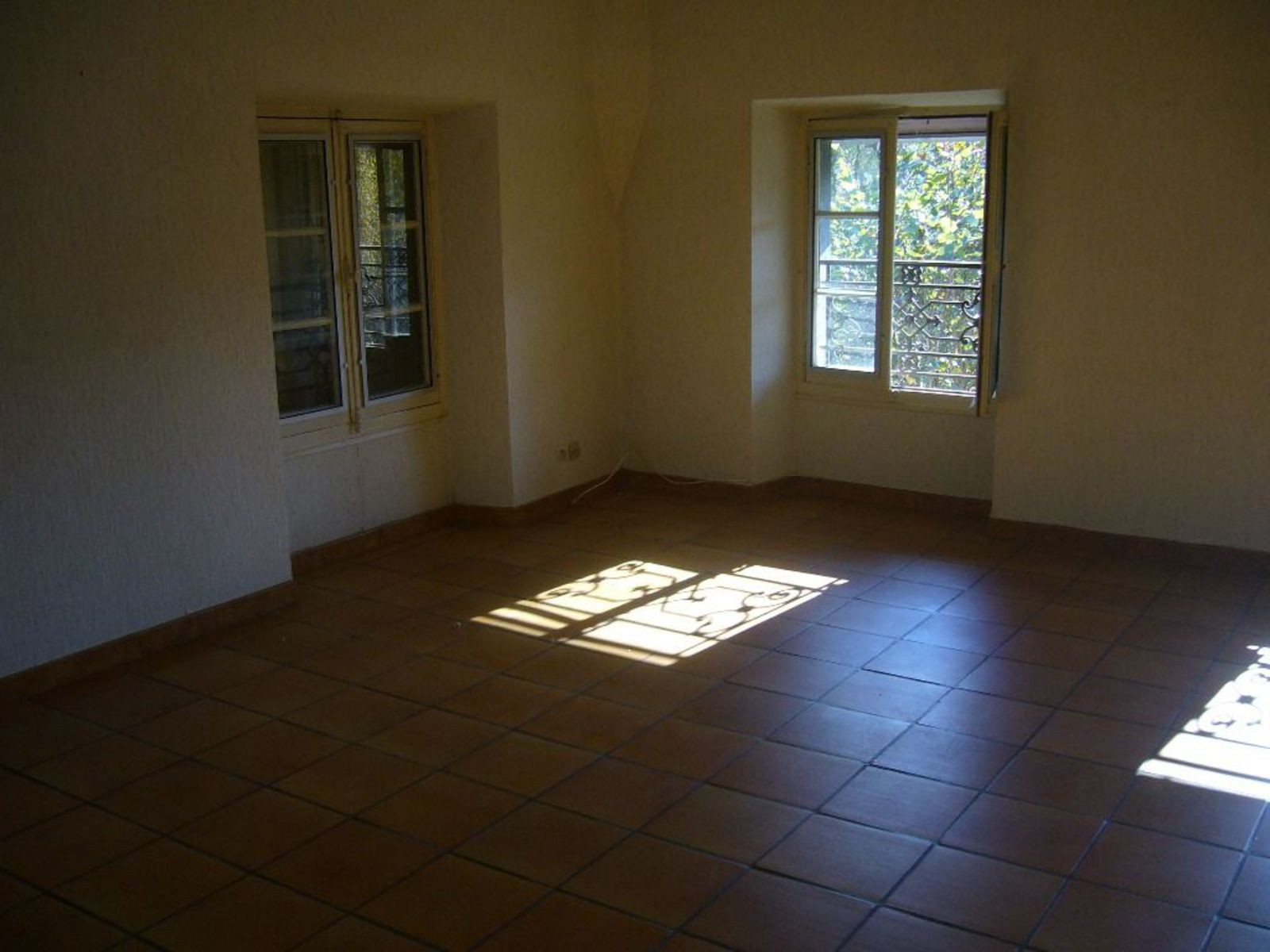 Saint girons agreable appartement type t3 avec garage ma - Ma maison saint girons ...