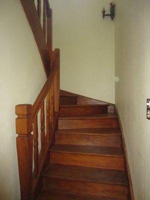 Maison Saint Girons 5 chambres 162.55 m2 terrain 1753 m2