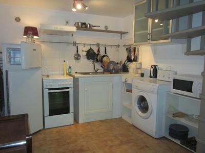 Maison Couflens 4 pi�ce(s) 50 m2