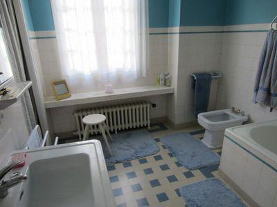 Vue: salle de bains, A SAISIR RAPIDEMENT!!!