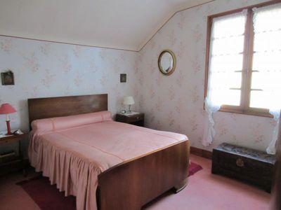 Vue: chambre 2, A SAISIR RAPIDEMENT!!!