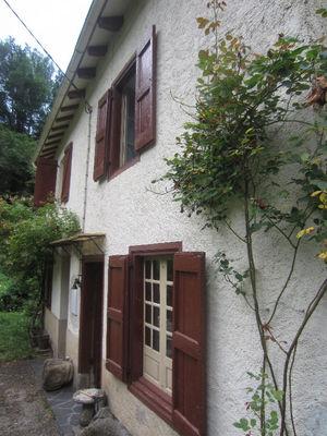 Maison Aleu 5 pi�ce(s) 88 m2