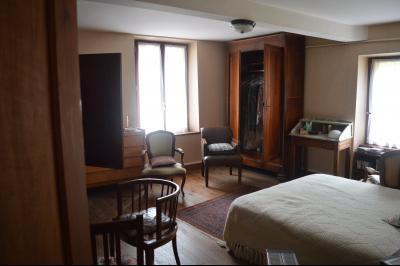 Vue: chambre, MAISON DE VILLAGE