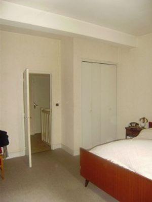 Maison Saint-lizier 7 pi�ce(s) 192.90 m2
