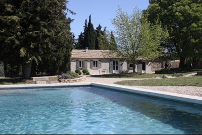 Villa à vendre à Lagnes, 3 chambres, visite à 360 ° Lagnes