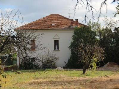 Achat villa luberon maisons et proprit t s en pierre for Achat maison luberon