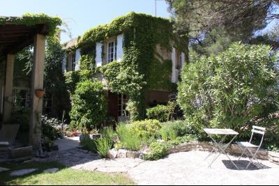Villa à vendre à Vidauque, 4 chambres, visite à 360°