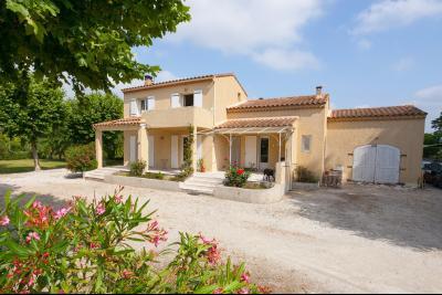 Maison à vendre à Lagnes avec 3 chambres, visite à 360° LAGNES